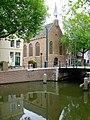 Sint-Joostkapel Gouda.jpg