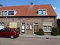 Sint Josephstraat 47, 49 in Gouda.jpg