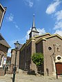 Sint Stefanuskerk, Stevensweert (3).JPG