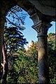 Sintra Синтра - panoramio (131).jpg