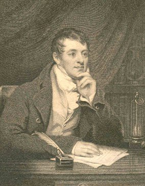 Sir Humphry Davy2