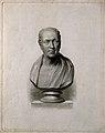 Sir James Mackintosh. Mezzotint by C. Turner after H. B. Bur Wellcome V0003758.jpg