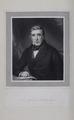 Sir John Barrow, 1st Bt 1849 RGNb10408769.01.tif