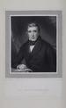 Sir john barrow, 1st bt 1849 rgnb10408769.01