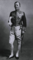 Sir Percy Girouard in 1912.png