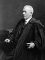Sir Robert Muir. Photograph by T. & R. Annan & Sons, 1932. Wellcome M0014827.jpg