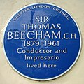 Sir Thomas Beecham (4644555878).jpg