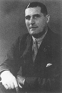 Vandeleur Molyneux Grayburn British merchant