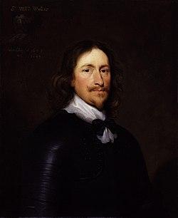 Sir William Waller by Cornelius Johnson.jpg