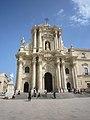 Siracusa Duomo 1408.JPG