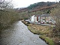 Sirhowy River, Ynysddu - geograph.org.uk - 1772087.jpg