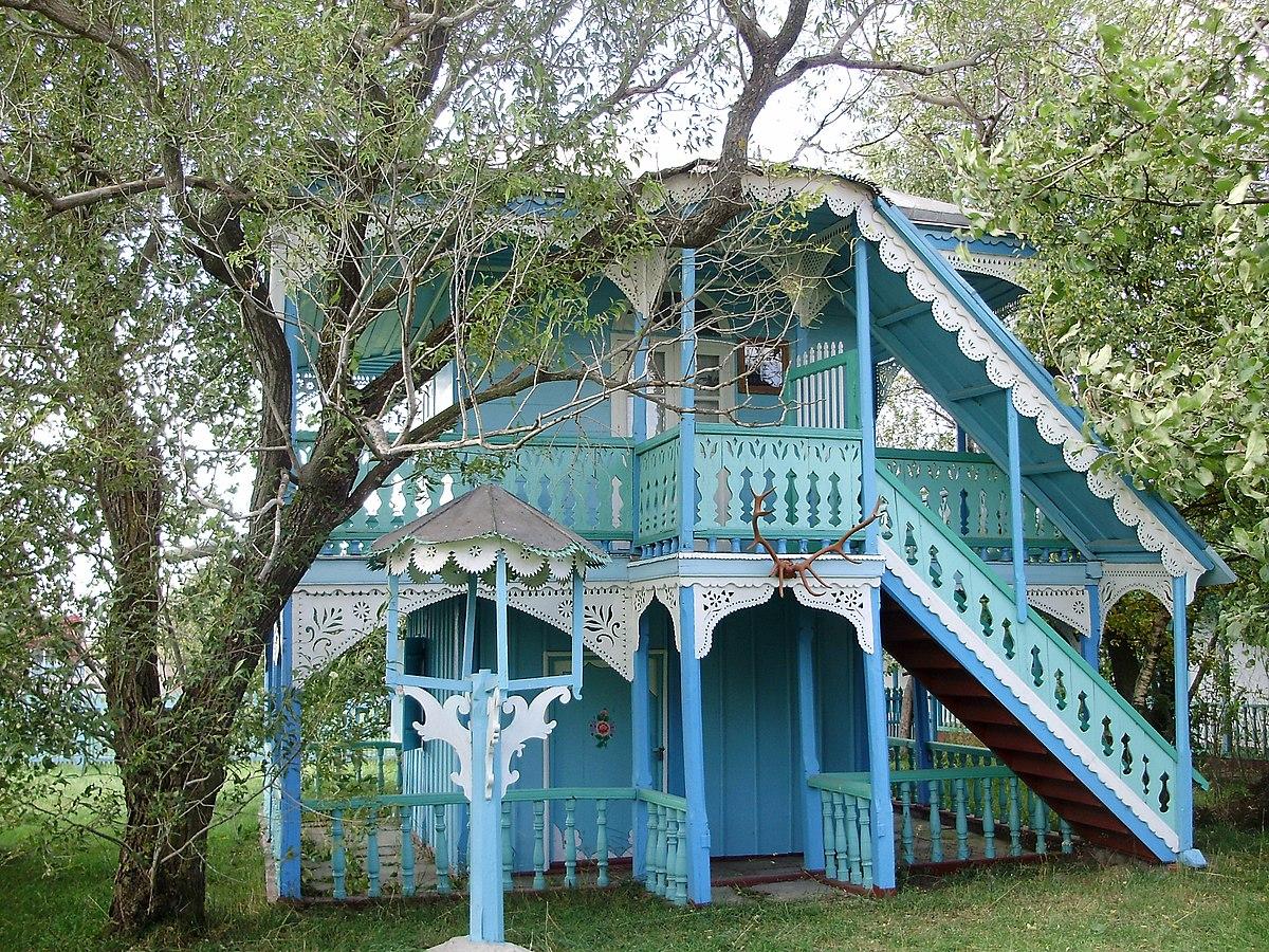 Sirotski dom.jpg