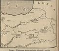 Sivas - Erzurum demiryolu haritası 11 Aralık 1938 Tan.png
