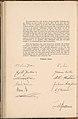 Självständighetsförklaringen 4 12 1917 2.jpg