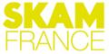 SkamFrance.png