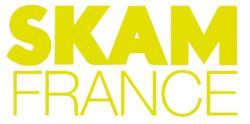 Skam France – Wikipédia, a enciclopédia livre