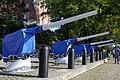 Skeppsholmen (guns) - panoramio.jpg