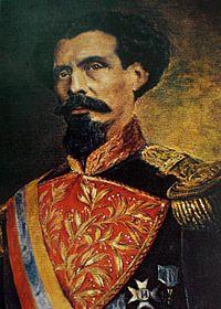 Sketch Linares Alcántara.jpg
