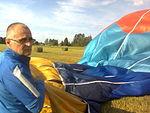 Skok z balonu 2014 02.jpg