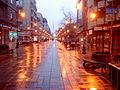 Skoplje06625.JPG