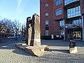 Skulptur Hildesheimer Str. 265, Foto 1475.jpg