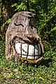 Skulpturenstraße Weisweil jm136446.jpg