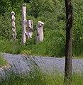 Skulpturenweg - panoramio.jpg