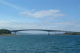 Skye Road Bridge.JPG