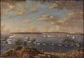 Slaget vid Svensksund 1789, Ö 9351.tif