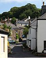 Slapton - geograph.org.uk - 1363128.jpg