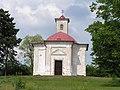 Slavkov-kaple-sv-urbana.jpg