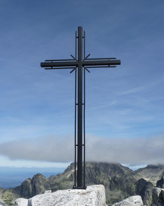 The Religion Of Two Face Batman Villain Harvey Dent: Religion In Slovakia