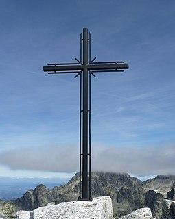 Religion in Slovakia religion in Slovakia