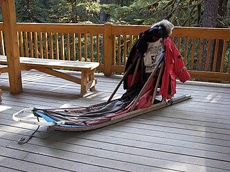 Sled Dog Discovery & Musher's Camp 24.jpg
