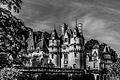 Sleeping Beauty castle.jpg