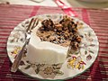 Slice of Christmas cake (16119184262).jpg