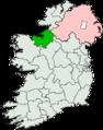Sligo-North Leitrim (Dáil Éireann constituency).png