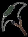 Slingshot (weapon).png