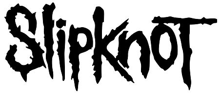 Slipknot (logo) 2.jpg