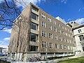 Sloan Laboratory, Building 35 (MIT) - DSC00269.JPG