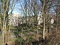 Sloterhof 028.jpg