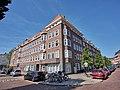 Sloterkade hoek Rietwijkerstraat foto 2.jpg
