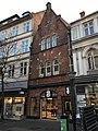 Slotsgade 13, Hillerød.jpg