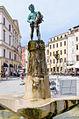 Slovenia DSC 0426 (15194328079).jpg