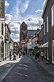 Sluis, Zeeuws-Vlaanderen, Netherlands (37339474182).jpg