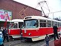 Smíchovské nádraží, T1 a T3 (02).jpg