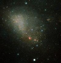 Small Magellanic Cloud (Digitized Sky Survey 2).jpg