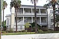 Smith Beaufain St Mansion, Charleston.jpg