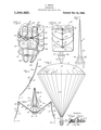Smith Patent.png
