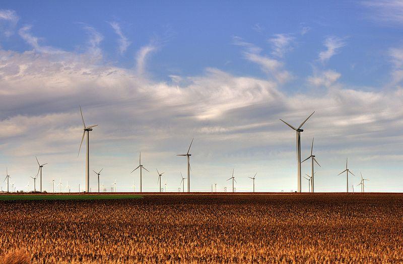 File:Smoky Hills Wind Farm.jpg